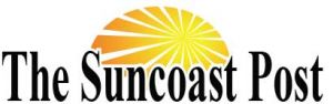 The Suncoast Post