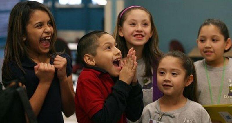 EFELT.org - Sarasota Charity