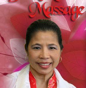Bich Mai Massage Therapy