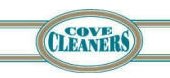 Cove Cleaners Sarasota Florida