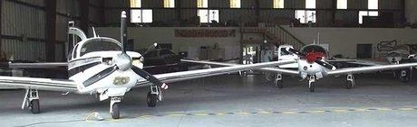 Island Aircraft Sales