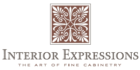 Interior Expressions Cabinetry