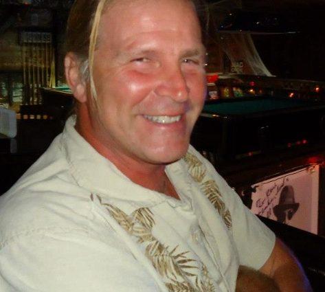 Randy Friese