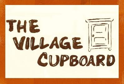 The Village Cupboard Sarasota, Florida