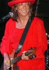 Carolyn Davis Sarasota Florida
