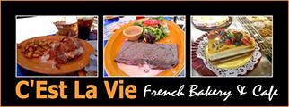 Sarasota French Restaurant