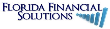 Florida Financial Solutions