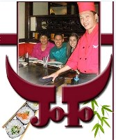 JoTo Steakhouse Sarasota, Florida