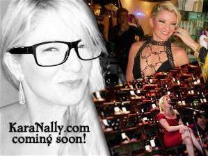 www.karanally.com