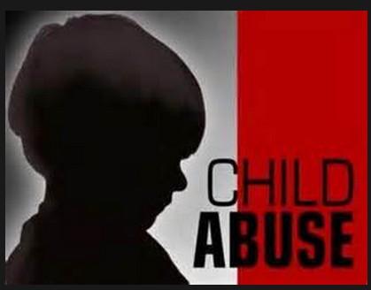 Child Neglect Manatee Children's Services