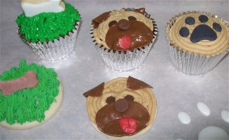 Cupcakes Sarasota Florida