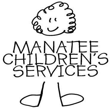 Child Abuse Manatee County Florida