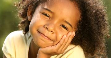 Manatee Children's Services