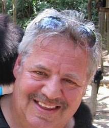 Tim Calandra
