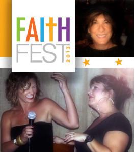 Faith Fest
