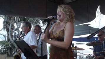 Live Entertainment Anna Maria Island Florida