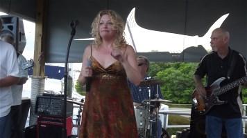 Live Music Bradenton Florida