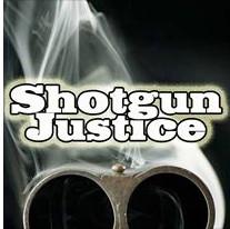 Shotgun Justice Band