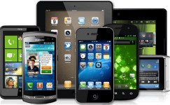 Responsive Technology For Tablets and Smartphones