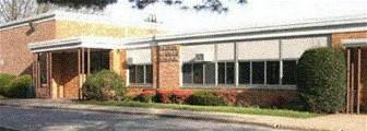 Drexel Avenue School