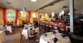 Fine Dining Sarasota Florida