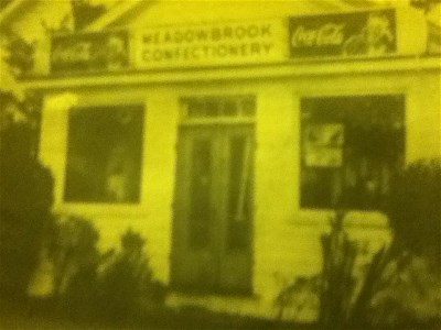 Meadowbrook Confectionary