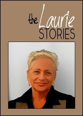 Laurie Mirkin
