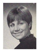 Susan Fishbein, Westbury High School Class of 1968