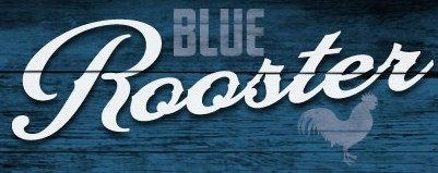 Blue Rooster, Sarasota Florida