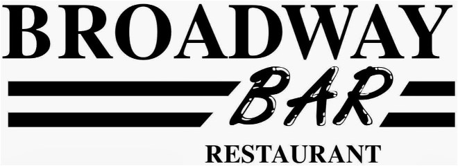 Broadway Bar Sarasota Florida