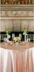 Linen Rentals Tampa and Sarasota Florida