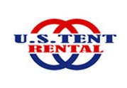 US Tent Rental Company