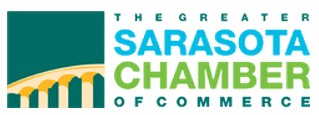Sarasota Chamber of Commerce