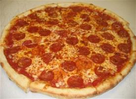 Pizza in Sarasota, Bradenton Florida