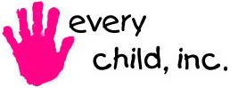 Every Child, Inc.