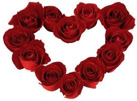 Renee Fisher, Happy Valentines Day