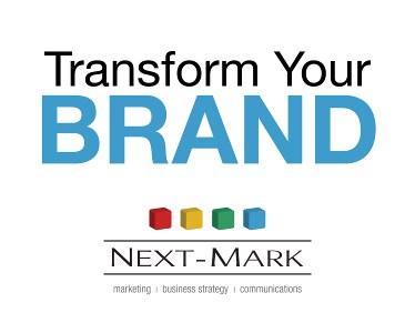 Transform Your Brand