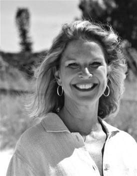 Dr. Lisa Mowrey