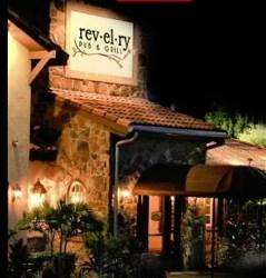Revelry Pub Sarasota, Florida