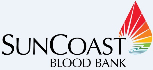 Suncoast Blood Bank