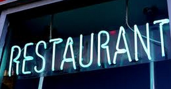 Sarasota Bradenton Restaurants