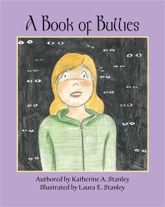 A Book Of Bullies
