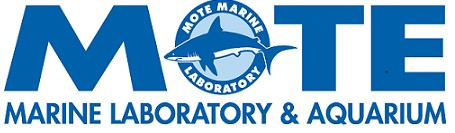 Mote Marine Laboratory and Aquarium