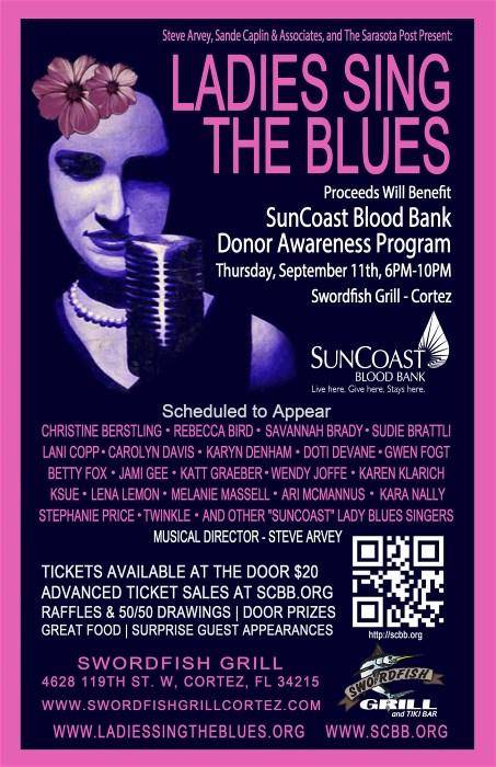 SunCoast Blood Bank