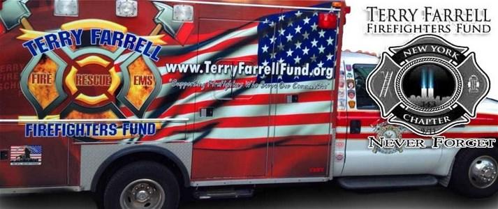 www.terryfund.org