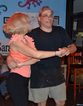 Dance Lessons Sarasota, Bradenton Florida