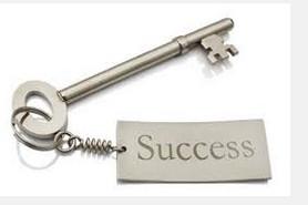 Wishing You Success