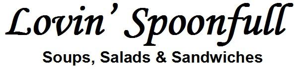 Lovin' Spoonful Restaurant
