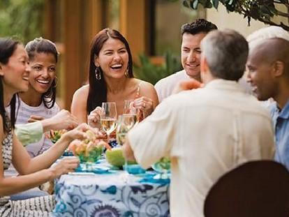 Sarasota Bradenton Restaurants