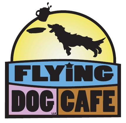 Flying Dog Cafe